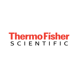 ThermoFisher logo